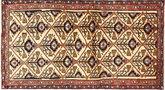 Hamadan tapijt MRB637