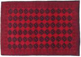 Baluch carpet NAZB3506