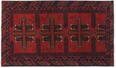 Baluch rug NAZB3201