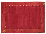 Gabbeh Indisch Teppich KWXZM617