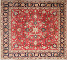 Tabriz carpet MRB1619