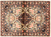 Bidjar carpet MRB127