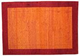 Gabbeh Indisch Teppich KWXZM707