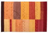 Gabbeh Indisch Teppich KWXZM1094