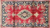 カシュマール 絨毯 MRB857