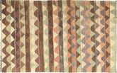 Kilim Fars szőnyeg MRB990