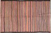 Kilim Fars szőnyeg MRB983