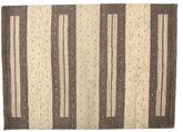 Gabbeh Indo carpet KWXZM619