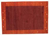 Gabbeh Indisch Teppich KWXZM613