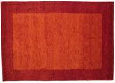 Gabbeh Indisch Teppich KWXZM637