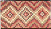 Kilim Fars szőnyeg MRB1072