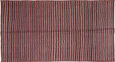 Kilim Fars carpet MRB1069