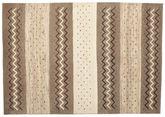 Gabbeh Indo carpet KWXZM640