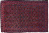 Baluch carpet NAZB3463