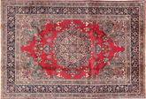 Mashad carpet MRB1376
