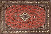 Hamadan Patina carpet MRB691