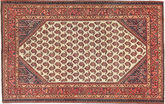 Sarouk Patina carpet MRB157