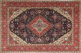 Tabriz Patina matta MRB1662