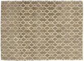 Kilim Modern carpet NAZB2835