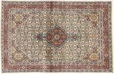 Moud carpet RXZF321