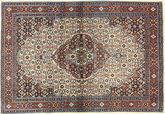 Moud carpet RXZF319