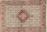 Moud carpet RXZF316