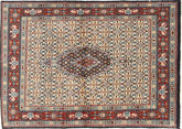 Moud carpet RXZF317