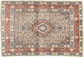 Moud carpet RXZF318