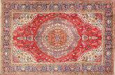 Tabriz carpet RXZF358