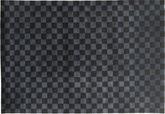 Himalaya carpet RXZE323