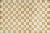 Himalaya carpet RXZE112