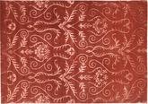 Himalaya carpet RXZE348