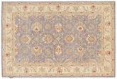 Ziegler szőnyeg NAZC1045