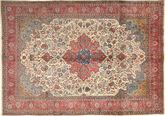 Sarouk carpet AXVG356