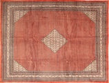 Sarouk carpet AXVG363