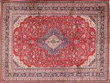 Hamadan Shahrbaf carpet AXVG418