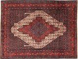 Senneh tapijt AXVG279