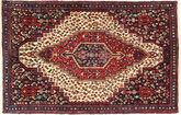 Senneh tapijt AXVG310