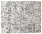 Himalaya carpet ORB521