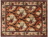Senneh carpet AXVG289