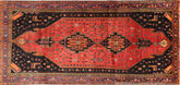 Koliai szőnyeg AXVG176