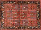 Koliai carpet AXVG193