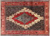 Senneh carpet AXVG244