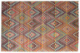 Samarsis Teppich RVD15845