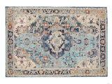 Manami rug CVD15540