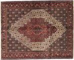Senneh carpet AXVG243
