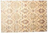Himalaya carpet ORB321