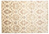 Himalaya carpet ORB318