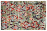 Mora szőnyeg CVD15549