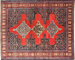 Senneh carpet AXVG266